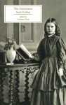 The Governess; or, The Little Female Academy - Sarah Fielding, Candace Ward