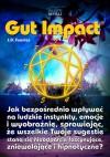 Gut Impact - J.D. Fuentes