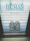 Introducing Human Geographies - Philip Crang, Mark Goodwin
