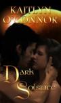 Dark Solstice - Kaitlyn O'Connor
