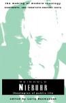 Reinhold Niebuhr: Theologian of Public Life (Making of Modern Theology) - Reinhold Niebuhr, Larry L. Rasmussen, Larry Rasmussen