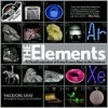 The Elements - Theodore Gray