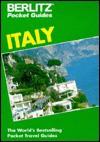 Italy (Berlitz Country Guides) - Berlitz Publishing Company