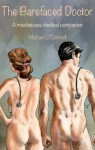 The Barefaced Doctor: A mischievous medical companion - Michael O'Donnell