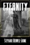 Eternity - Stephanie Bedwell-Grime