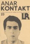 Kontakt - Anar, Maiga Varik