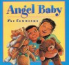 Angel Baby - Pat Cummings