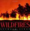 Wildfires - Seymour Simon
