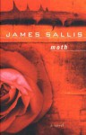 Moth: A Lew Griffin Mystery - James Sallis, G. Valmont Thomas