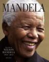 Mandela: The Life of Nelson Mandela - Rod Green