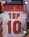 Baseball Top 10 - James Buckley Jr.