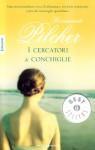 I cercatori di conchiglie - Rosamunde Pilcher, Amina Pandolfi