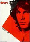 The Doors Greatest Hits - Doors