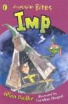 Imp - Allan Baillie, Caroline Magerl
