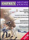 (The Osprey Military Journal) - Marcus Cowper, Osprey