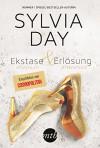 Afterburn - Ekstase/ Aftershock - Erlösung - Eva Malsch, Sylvia Day