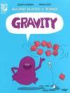 Gravity (Building blocks of science) - Joseph Midthun, Samuel Hiti