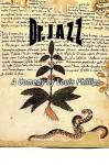 Dr. Jazz: A Comedy - Louis Phillips, Kyle Torke, M. Stefan Strozier