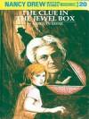 The Clue in the Jewel Box - Carolyn Keene
