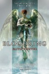 Bloodring: A Rogue Mage Novel - Faith Hunter