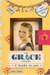 Our Australian Girl: The Grace Stories - Sofie Laguna, Lucia Masciullo