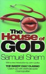 House Of God (Black Swan) - Samuel Shem