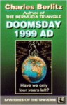 Doomsday, 1999 A. D. - Charles Frambach Berlitz