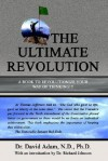 The Ultimate Revolution - David Adam, Richard Johnson