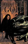 Dark of the Gods - P.C. Hodgell