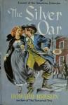 The Silver Oar - Howard Breslin