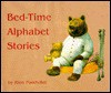 Bed-Time Alphabet Stories - Rien Poortvliet