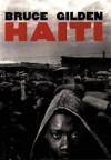 Haiti - Bruce Gilden