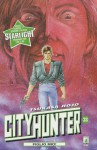 City Hunter, Vol. 38 - Tsukasa Hojo