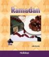 Ramadan - Julie Murray
