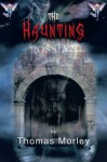 The Haunting - Thomas Morley