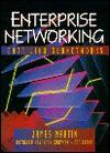 Enterprise Networking: Data Link Subnetworks - James Martin, Joe Leben, Kathleen Kavanagh Chapman