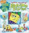 Bedtime Stories [With Music Box] - Stephen Hillenburg