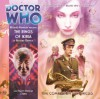 Doctor Who: The Rings of Ikiria - Richard Dinnick
