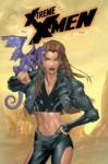 X-Treme X-Men, Volume 8: Prisoner Of Fire - Chris Claremont, Igor Kordey