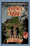 The Curse of Yama: The C. Walker Adventures - K.F. Ridley, Ellen C. Maze