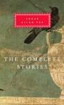 The Complete Stories - Edgar Allan Poe