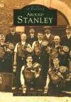 Around Stanley - Jack Hair, Alan Harrison