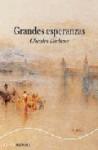 Grans esperances - Charles Dickens, Josep Carner