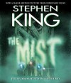 The Mist: In 3-D Sound - ZBS Foundation, Stephen King