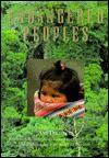 Endangered Peoples - Art Davidson