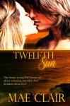 Twelfth Sun - Mae Clair