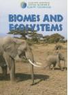 Biomes and Ecosystems - Barbara Davis