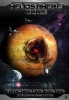 Heliosphere 2265 - Band 2: Zwischen den Welten (Science Fiction): 1 (German Edition) - Andreas Suchanek, Arndt Drechsler, Anja Dreher