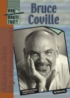Bruce Coville - Hal Marcovitz, Kyle Zimmer