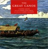 The Great Canoe: A Karina Legend - María Elena Maggi, Gloria Calderón, Elisa Amado